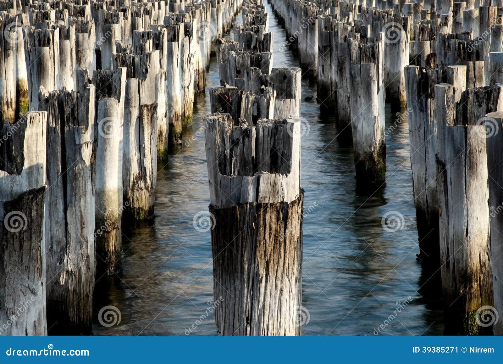 Abandoned Stock Photo Image 39385271