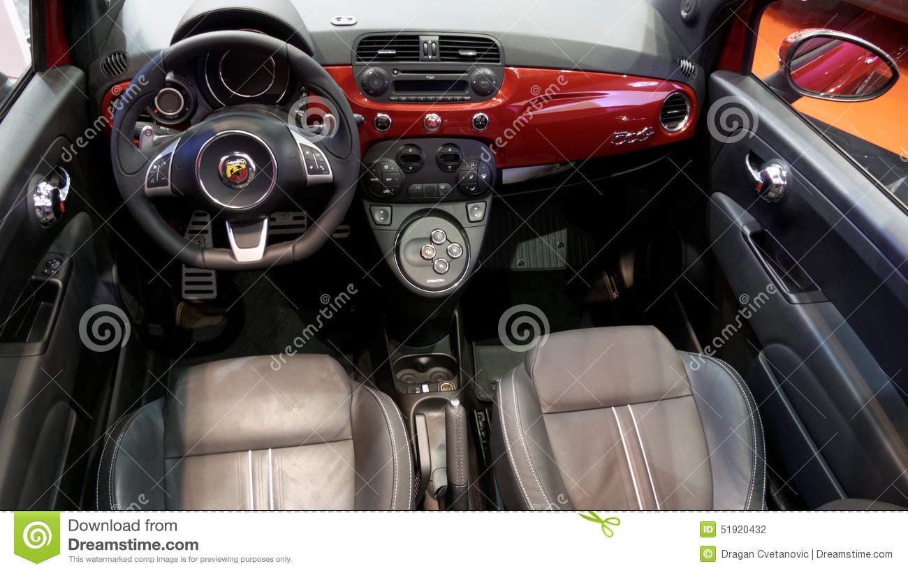 https://thumbs.dreamstime.com/z/abarth-fiat-interior-lots-gauges-knobs-51920432.jpg