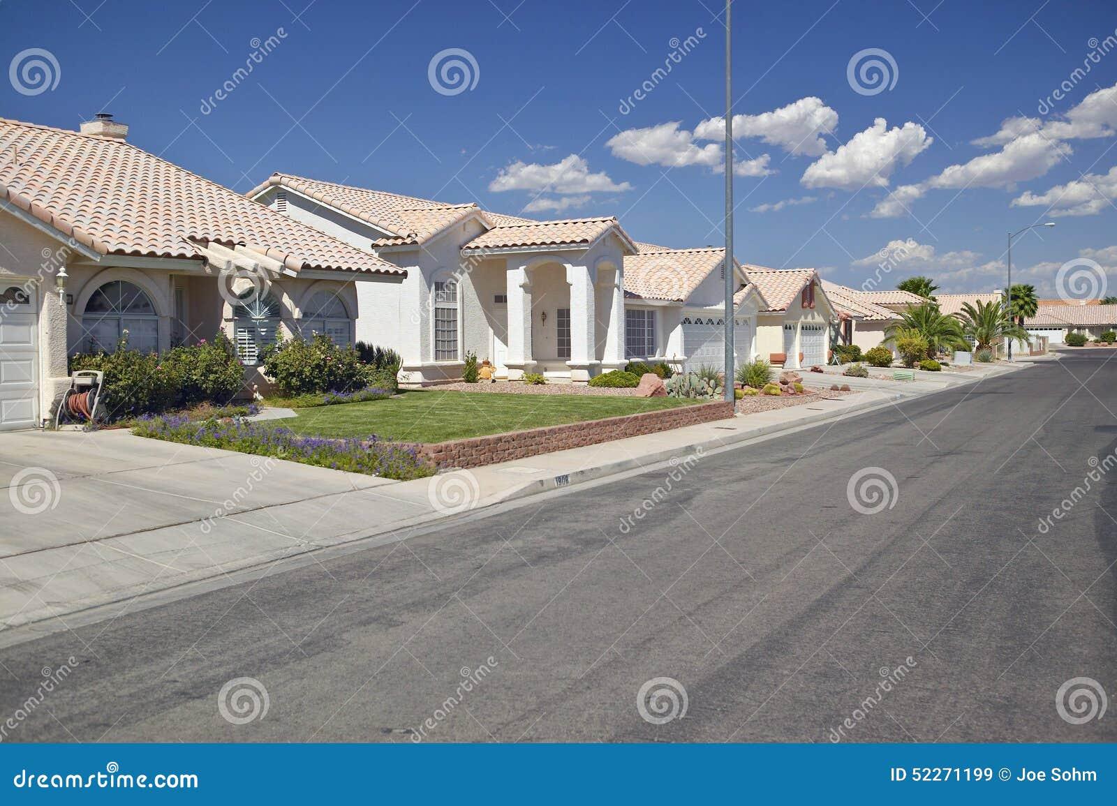Abbandoni la costruzione di nuove case in clark county for Nuove planimetrie per la costruzione di case