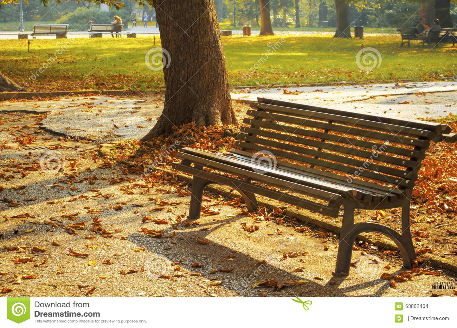Abbia una seduta