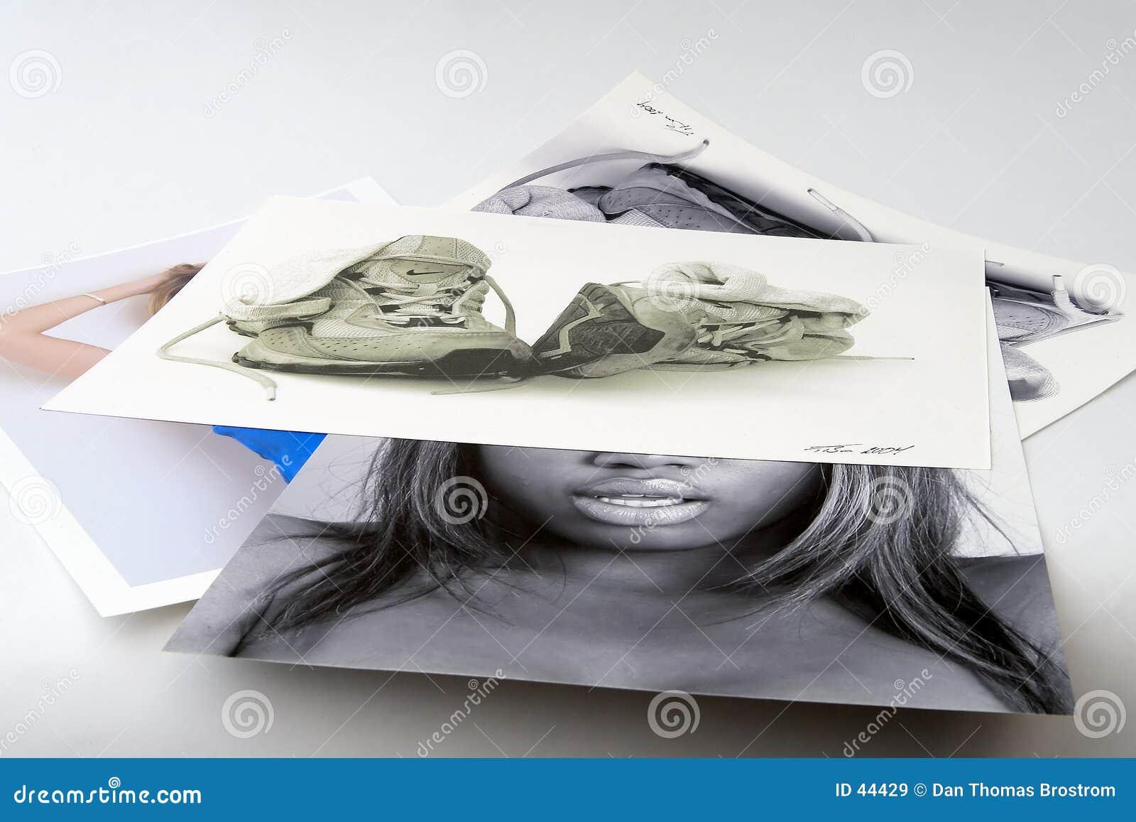 Abbildungen