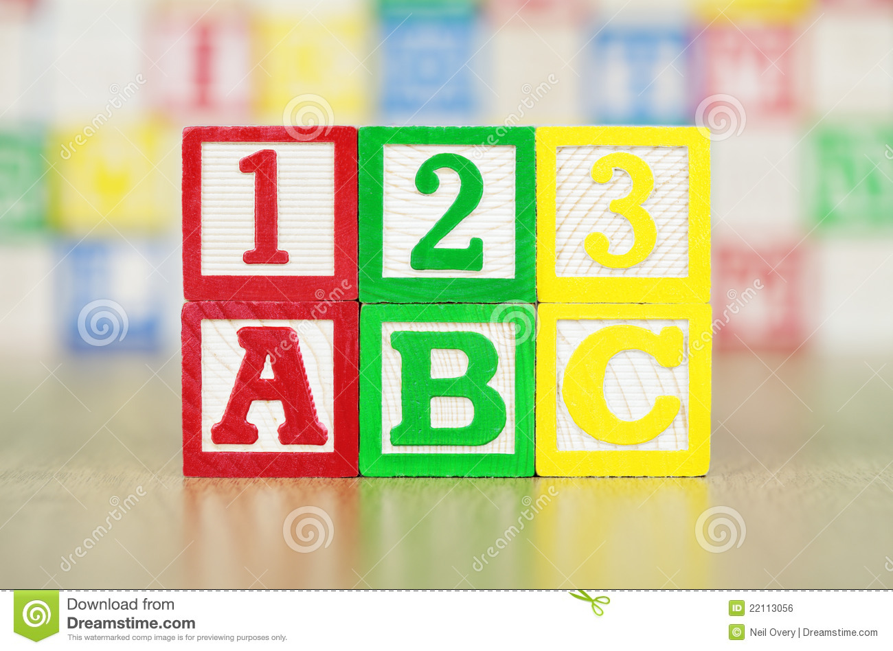 how to block a number on an iphone abc and 123 spelled out in alphabet building block royalty 20745