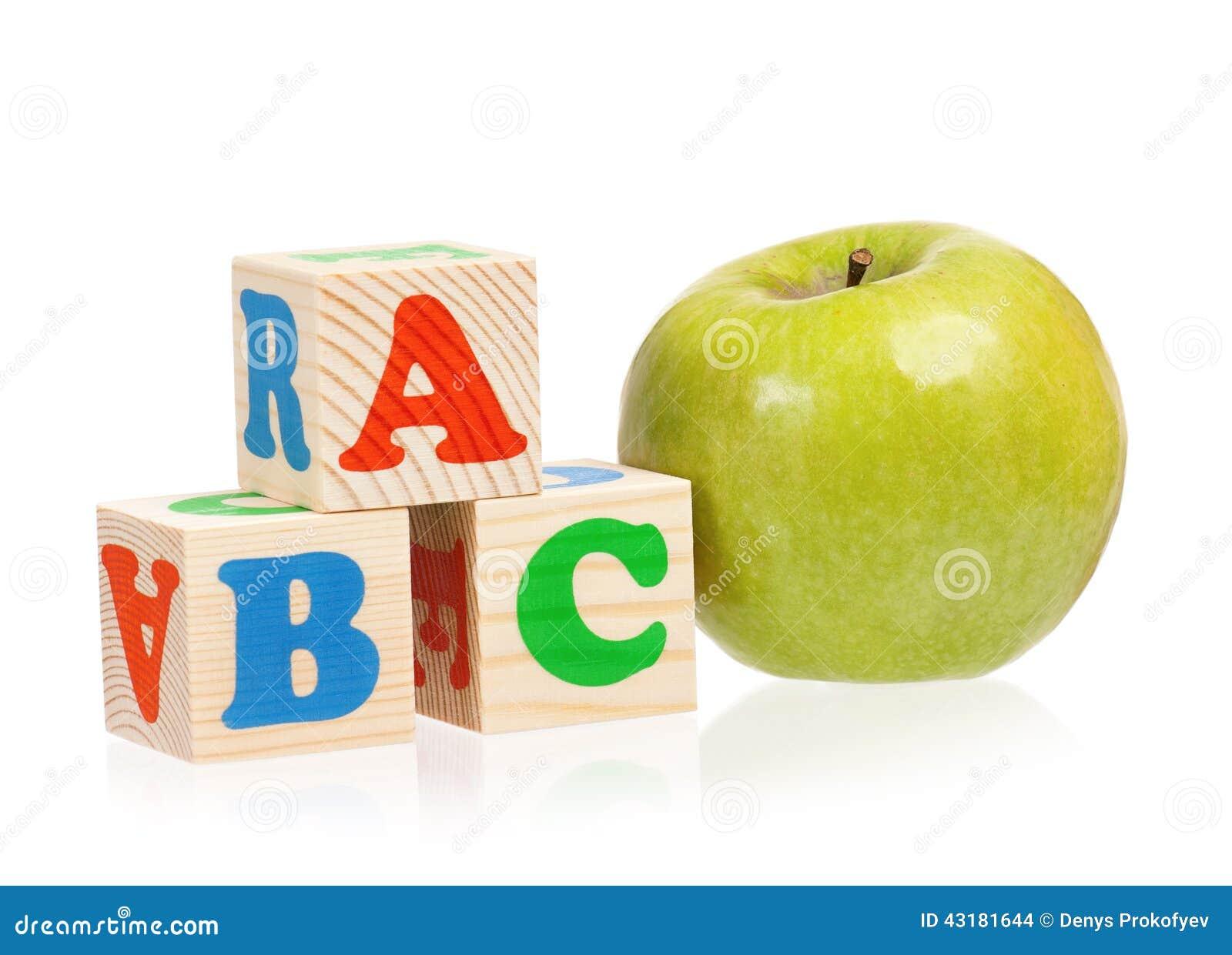 Learn ABC - Home | Facebook