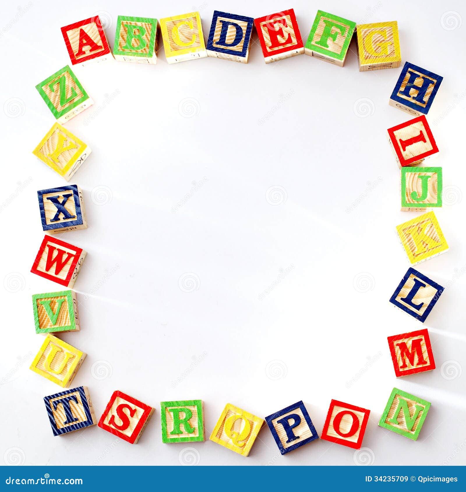 Alphabet B Wallpaper Photos of Alphabet B Wallpaper for