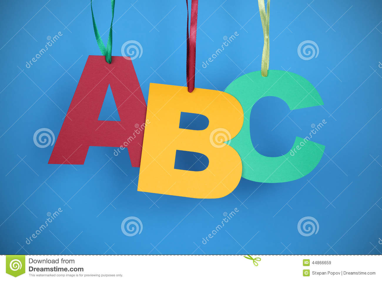 time driven abc essay View essay - abc models with time-driven abcdocx from accy 670 at northern illinois university running head: conventional abc models and time-driven abc models comparing the activity-based costing.