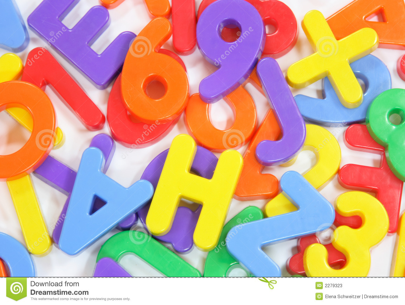 abc small letters stock photos
