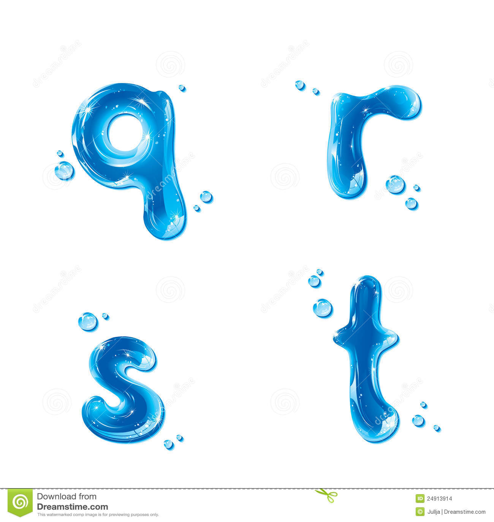 Cool Letter R Grude Interpretomics Co