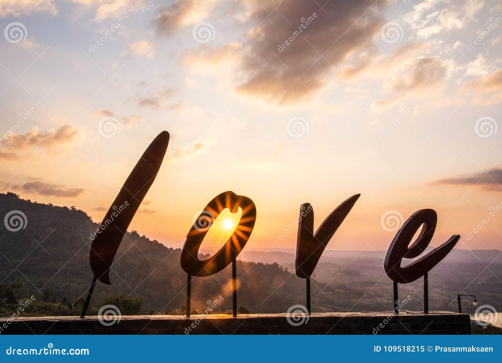 Abecadła ` miłości `