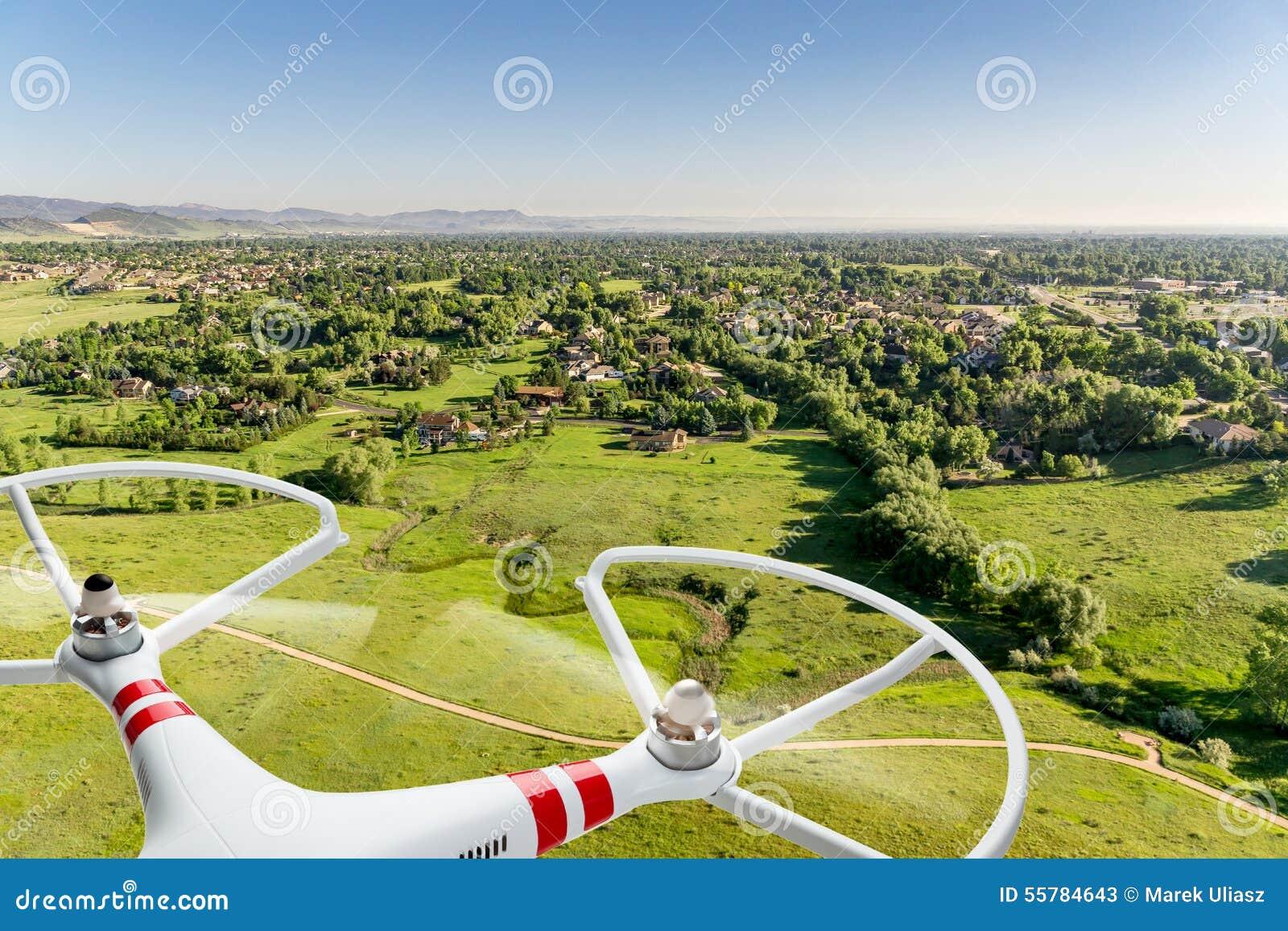dronex pro drone