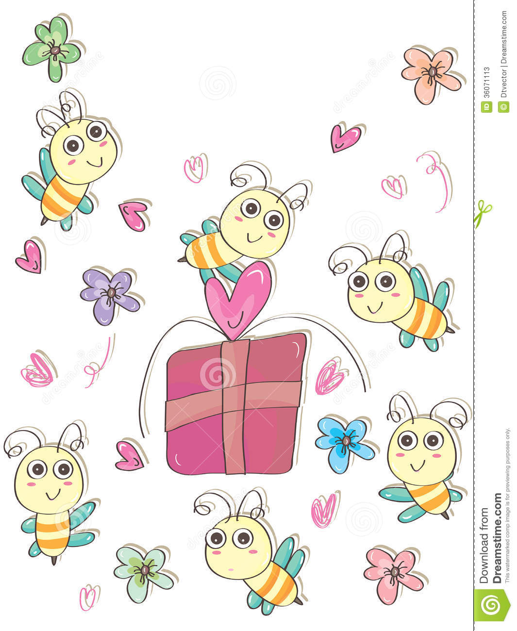 Abejas Gift_eps