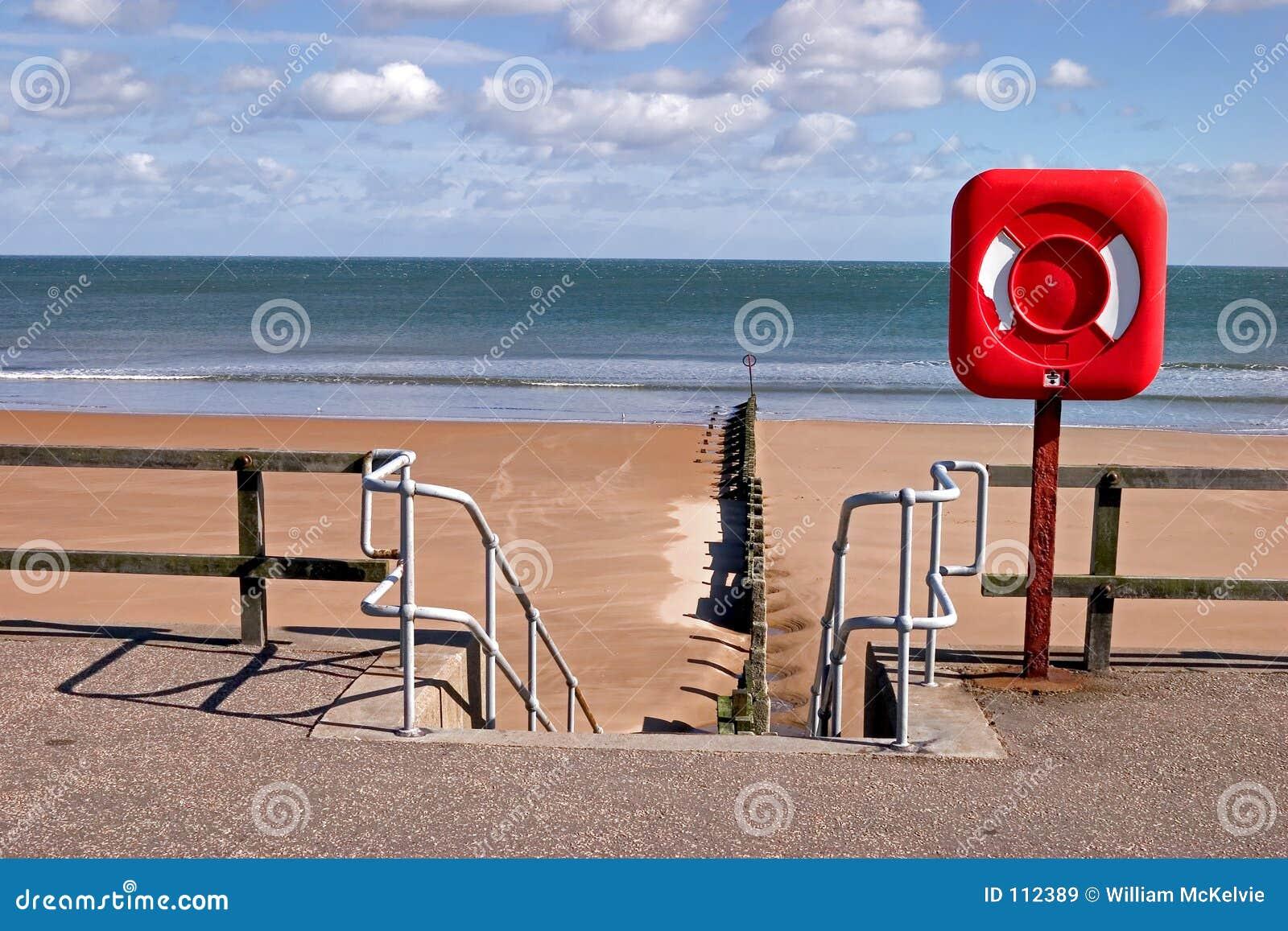 Aberdeen Beach 7