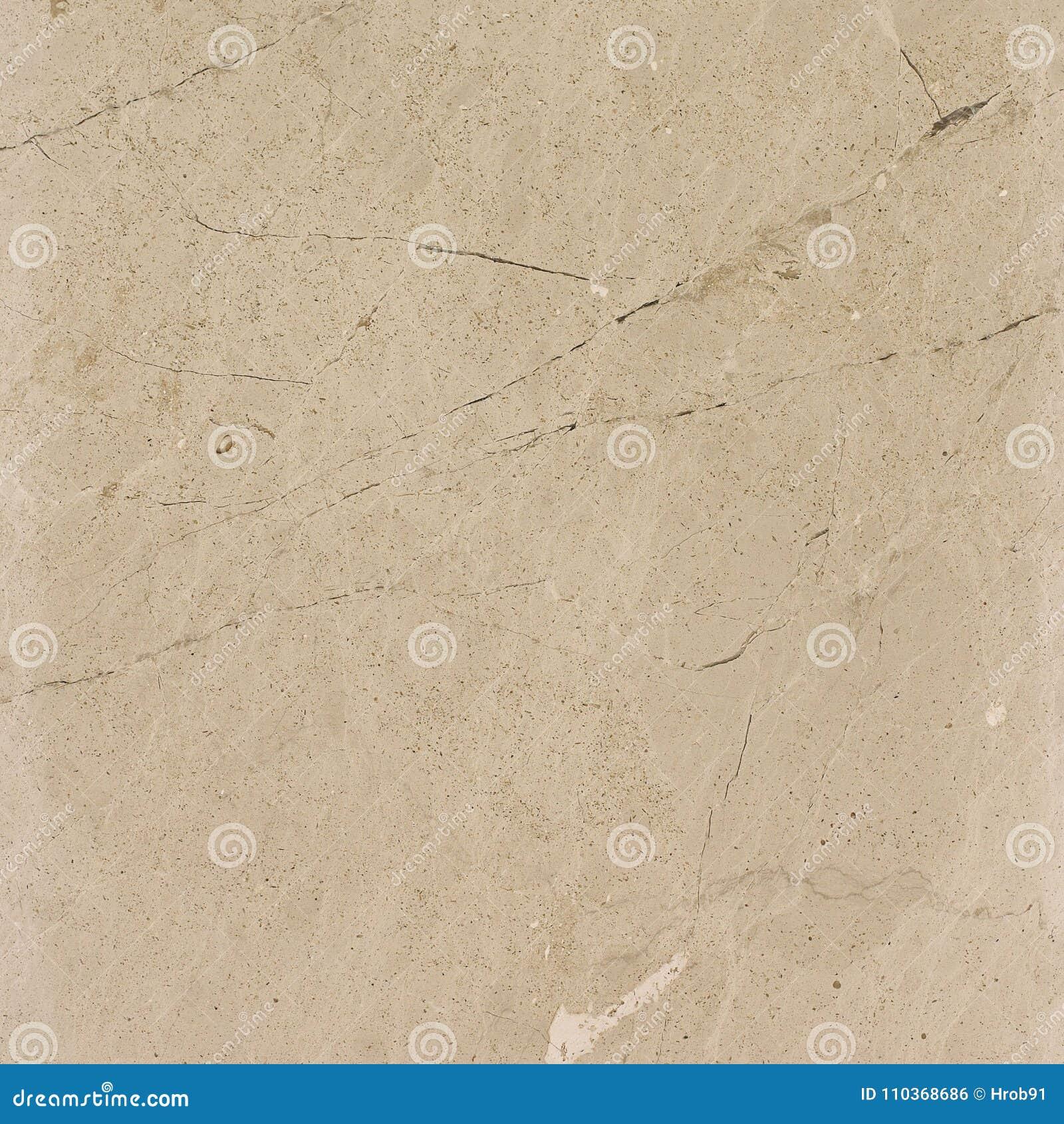 Abgezogene Kalkstein-Fliesen-Beschaffenheit