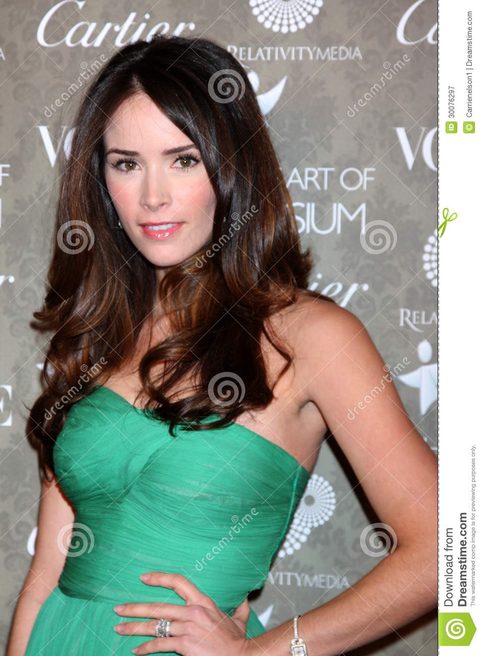 Abigail Spencer nudes (28 photos), Ass, Leaked, Twitter, see through 2019