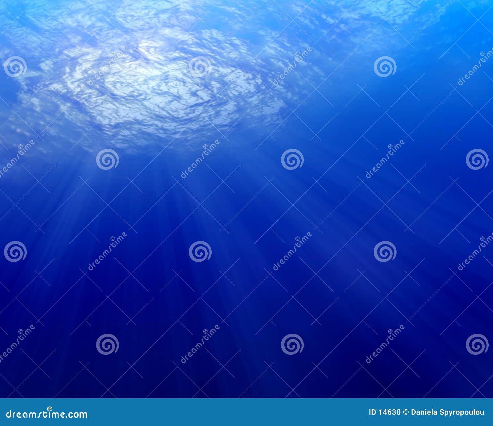 Download Abisso fotografia stock. Immagine di profondità, sotto, ecologico - 14630