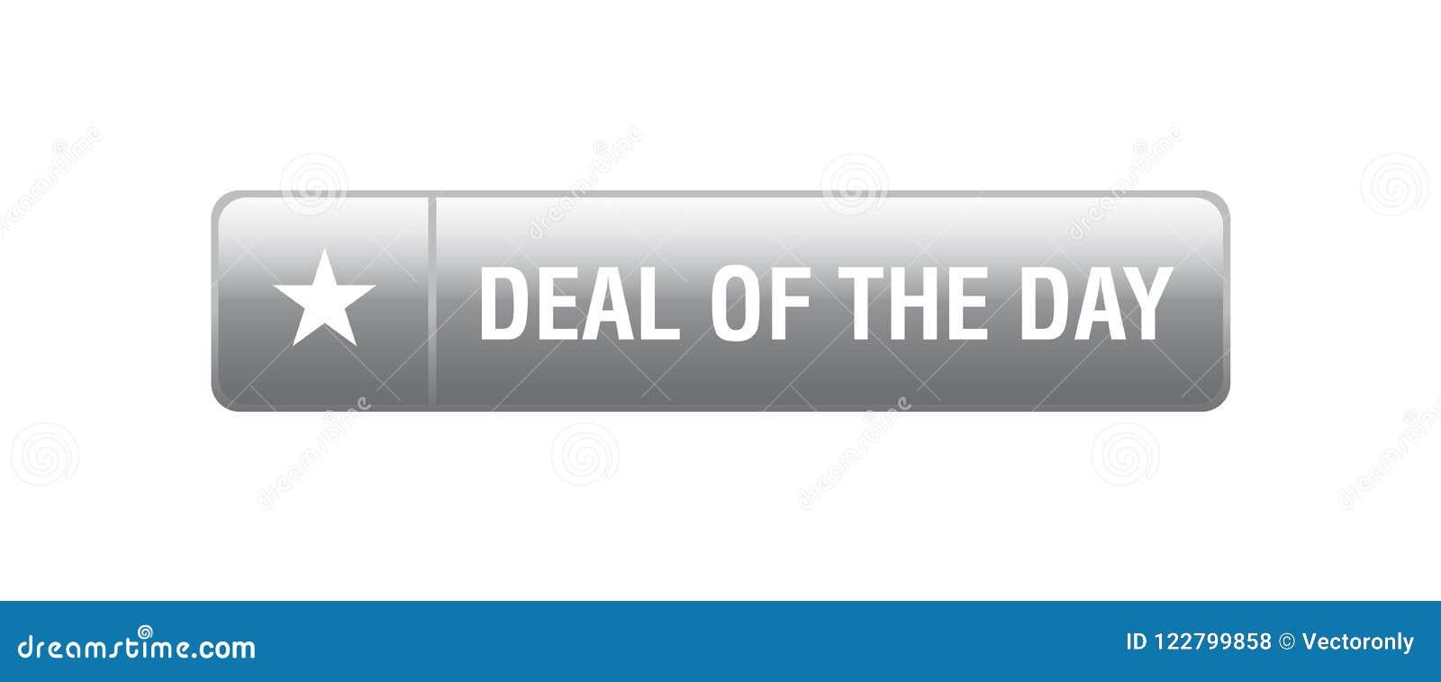 Abkommen des Tages