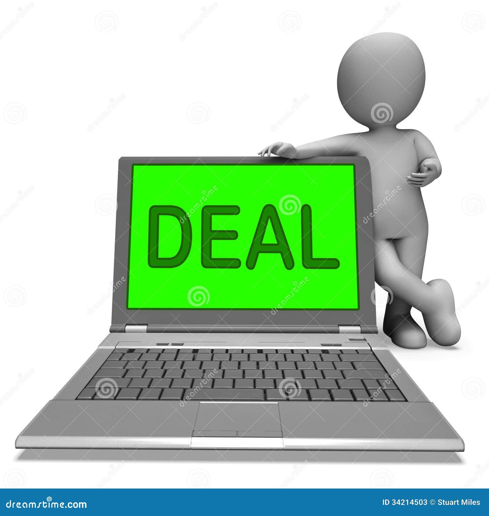 Tolle Handel Vertragsvorlage Fotos - Bilder für das Lebenslauf ...