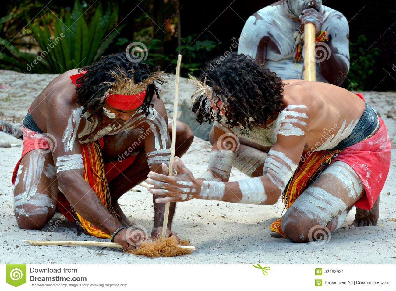 """ritual in indigenous spirituality """"most indigenous teachings hold that it is in """"visions, dreams, prayer, ceremony and ritual are the means to access """"spirituality's highest purpose."""