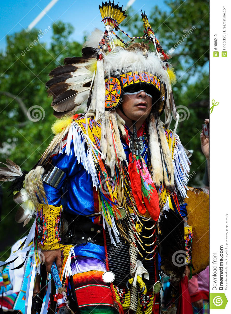 Winnipeg (MB) Canada  city images : Jun. 20, 2015 Winnipeg, MB, Canada Native American aboriginal POW ...