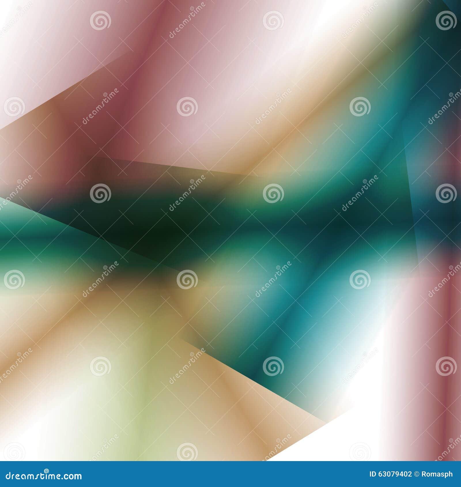 Download Abrégé sur fond de vecteur illustration de vecteur. Illustration du blanc - 63079402