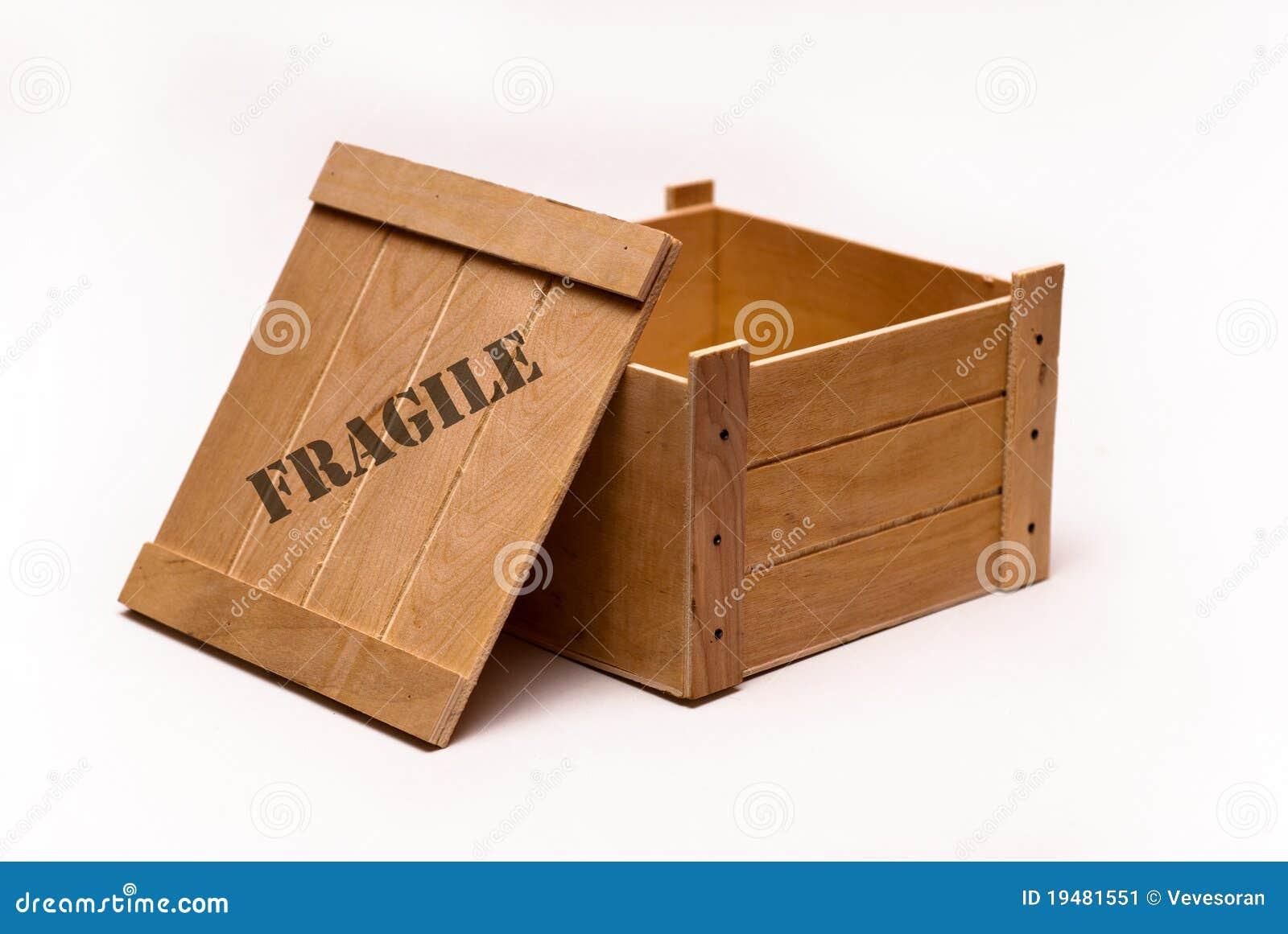 #3C1B08 Abra A Caixa De Madeira Imagem de Stock Imagem: 19481551 1300x960 px caixa de madeira m @ bernauer.info Móveis Antigos Novos E Usados Online