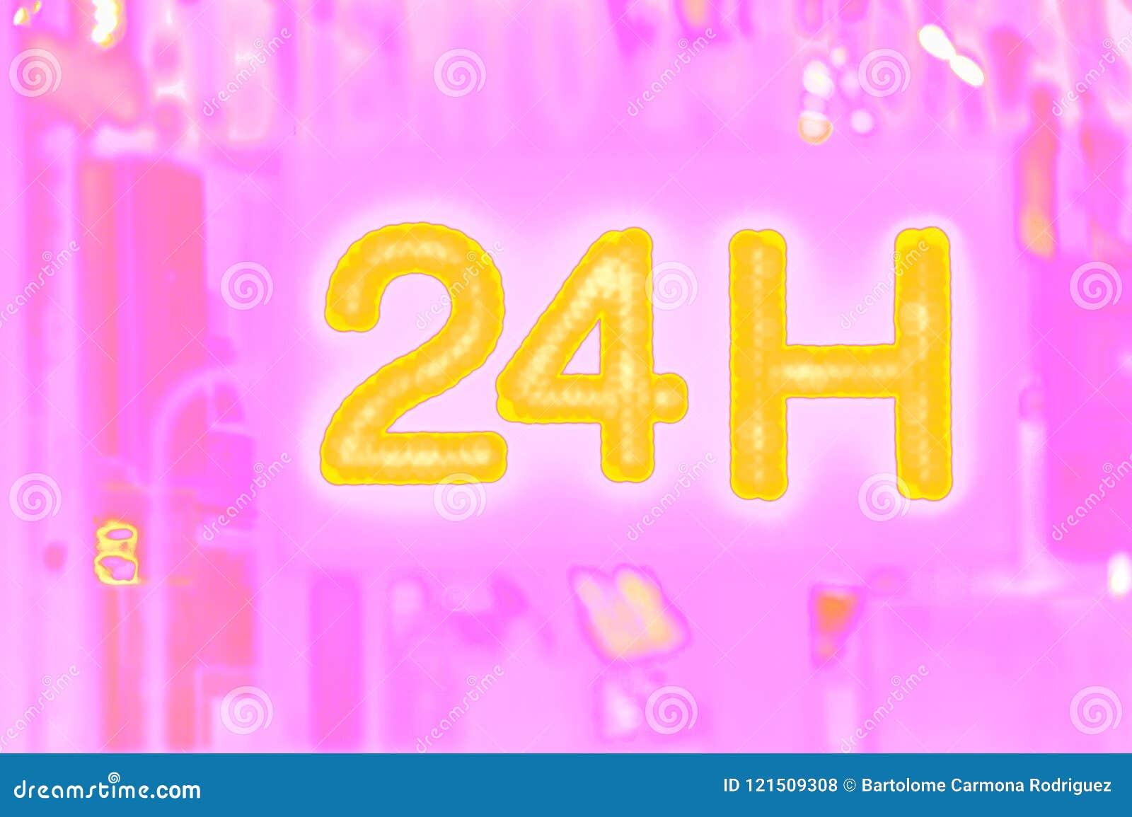 Abra 24 horas, mercado, farmacia, hotel, gasolinera, gasolinera
