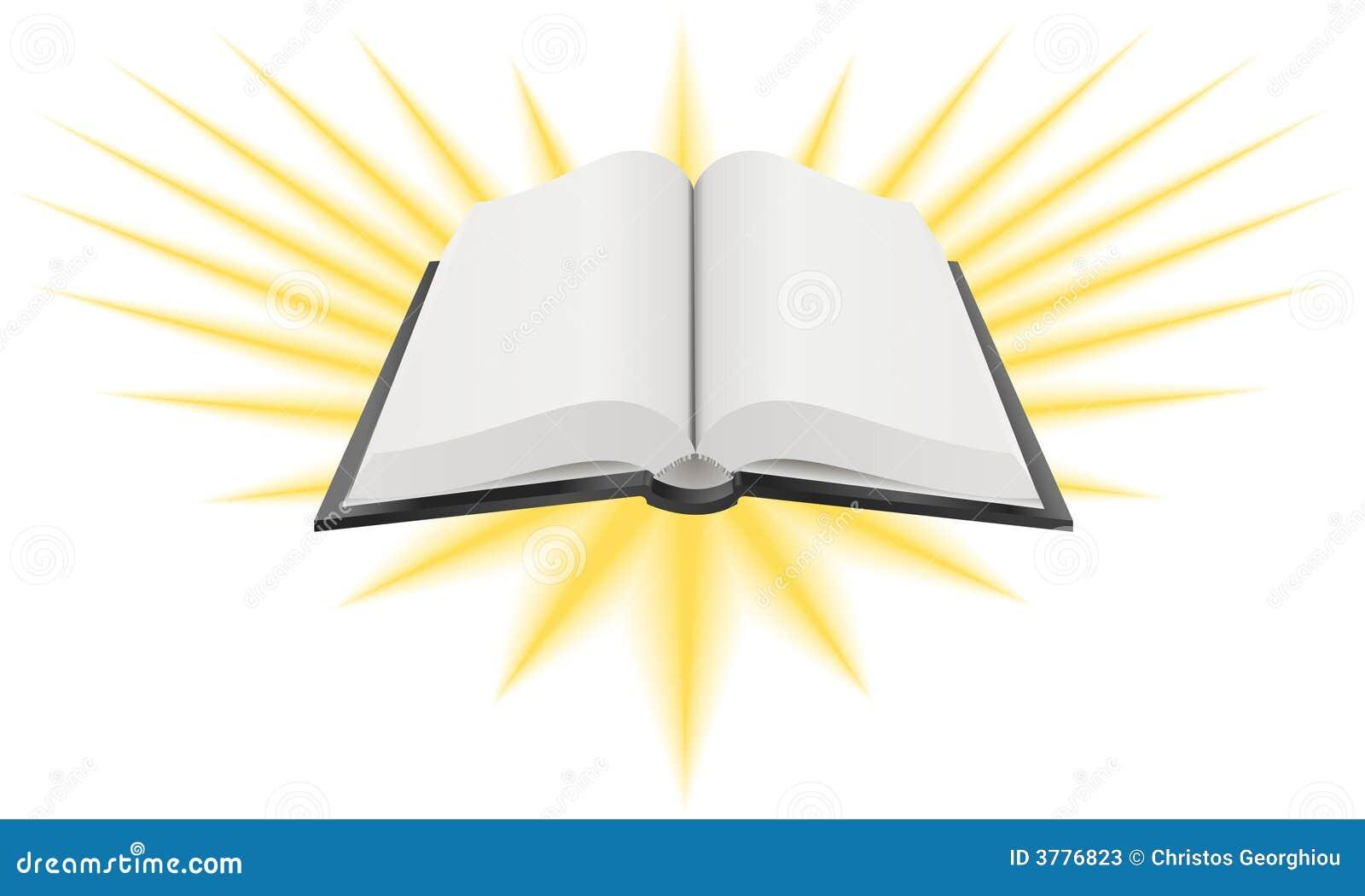 abra a ilustra u00e7 u00e3o do livro sagrado ilustra u00e7 u00e3o do vetor bible clip art free for children bible clip art free--jonah