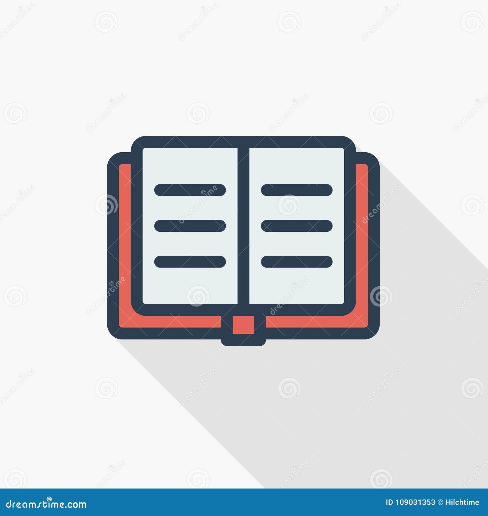 Excepcional El Libro En Color Morado En Línea Inspiración - Ideas ...