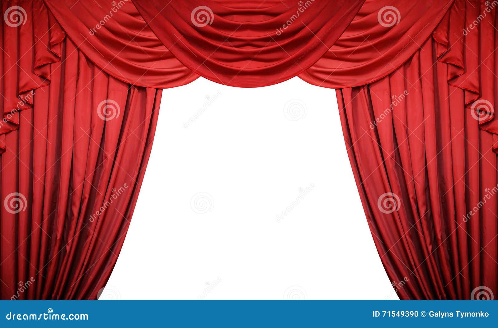 blanco cortinas