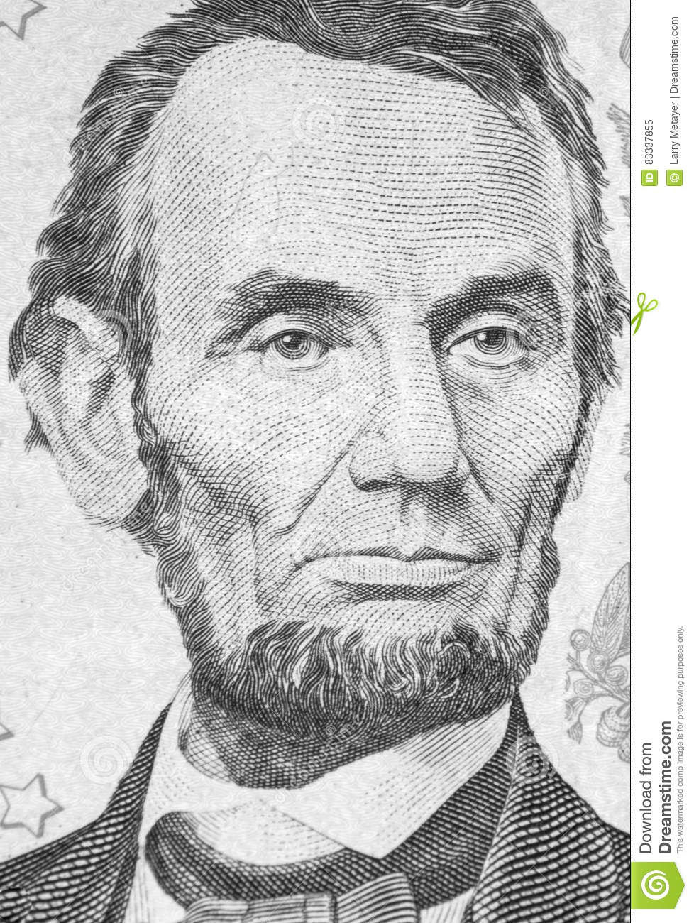 lincoln on line
