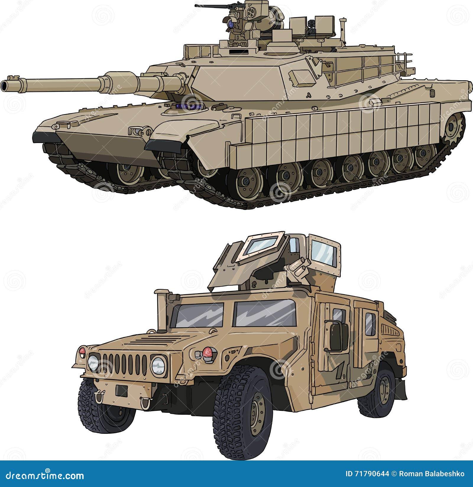 Abrams_Hummer