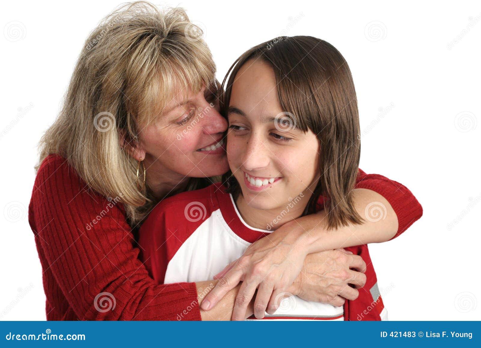 Lindo maduro y su chica - 1 3