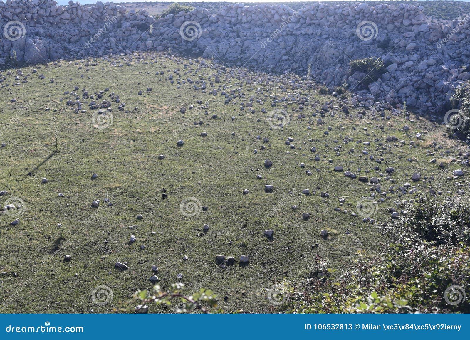 Abri pour des moutons photos stock inscription gratuite - Photos de moutons gratuites ...