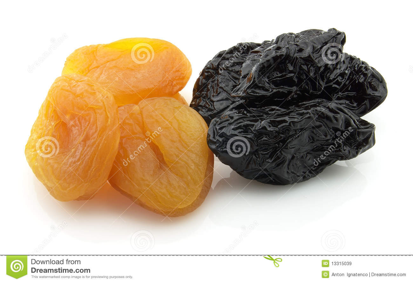 """Résultat de recherche d'images pour """"pruneau sec noir et doré"""""""