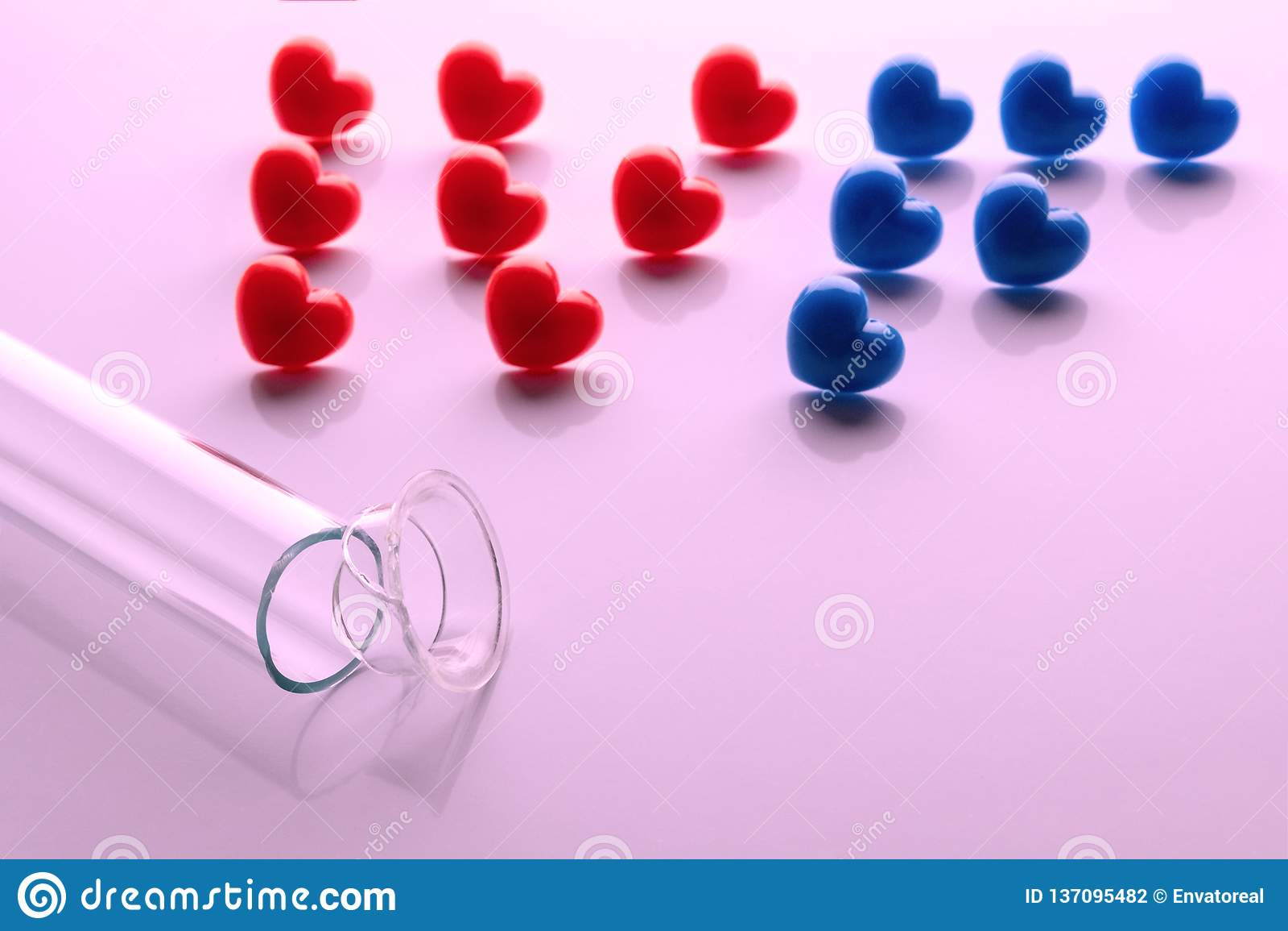 ivf dating cerbung icil matchmaking del 25