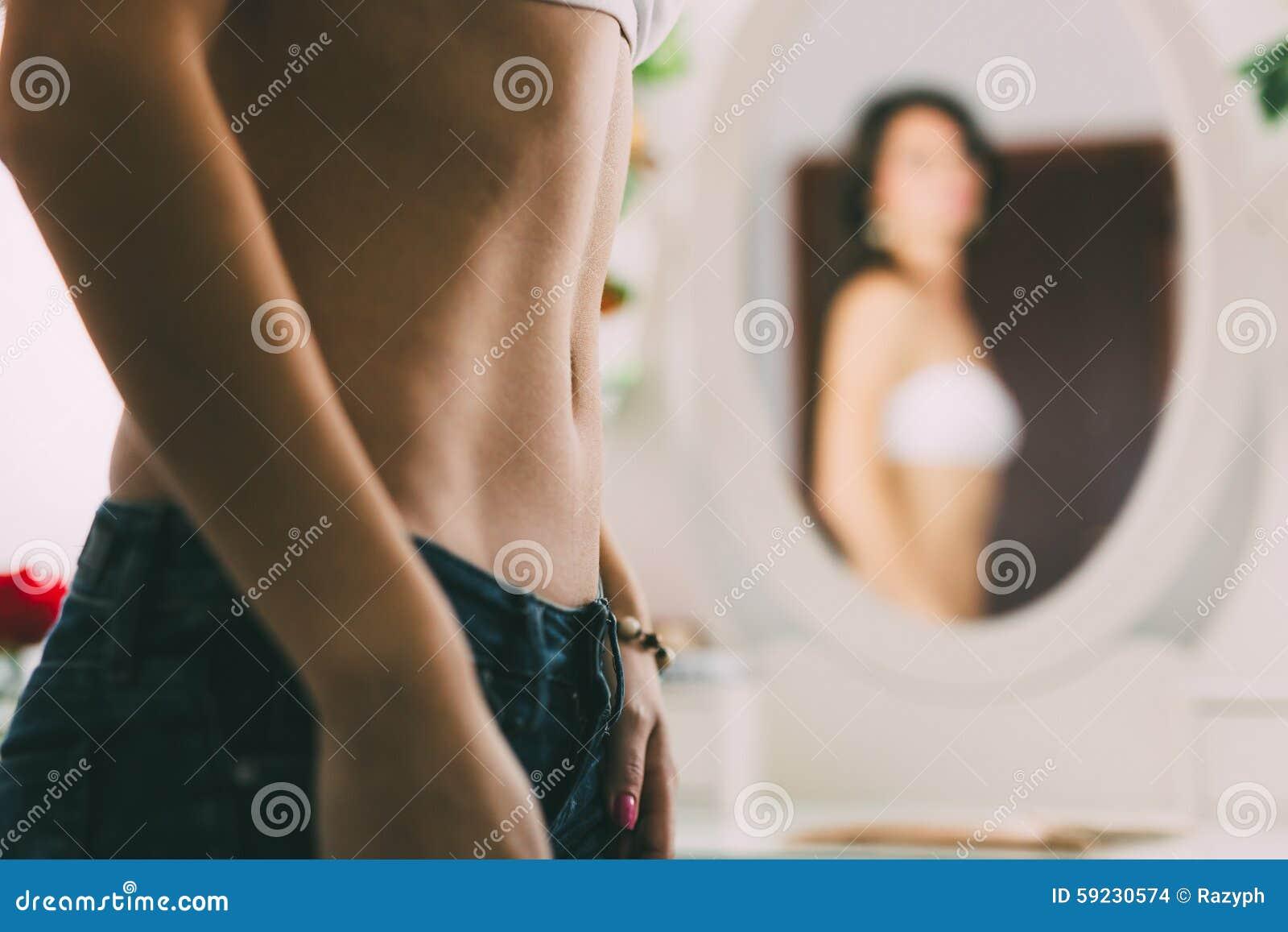 ABS de la mujer