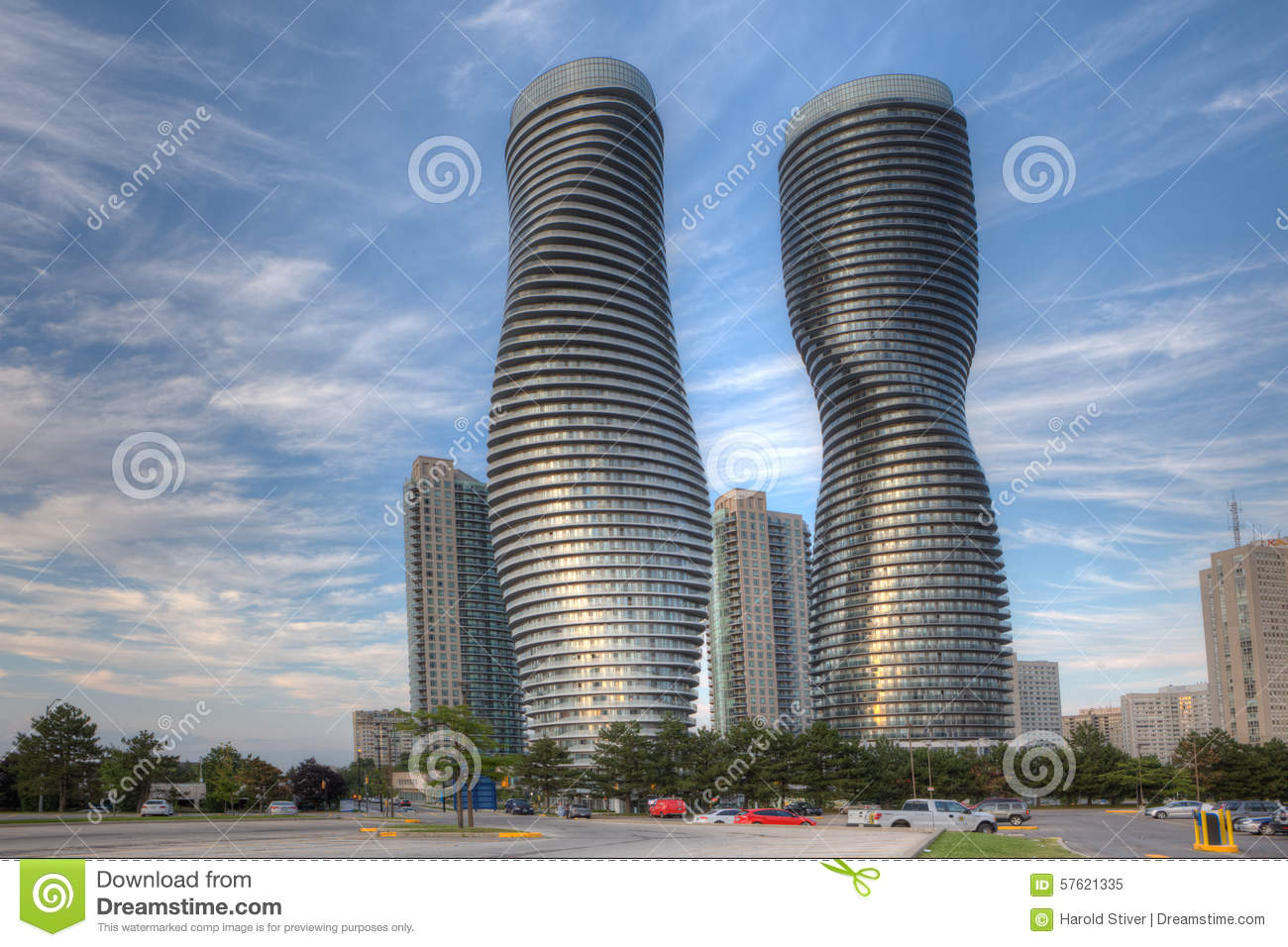 530parkcondo in addition Editorial Photo Flooded Building Trees Sunset Rishon Lezion Israel September Light Flooding Modern Residential Kiryat Kramim Image46024391 besides Editorial Image Absolute World Futuristic Condominiums Found Mississauga Canada  monly Known As Marilyn Monroe Buildings Image57621335 furthermore The Privileged View Of The Luxury Hyde Apartment Building In Sydney Australia as well Tsukuba. on condominium exterior