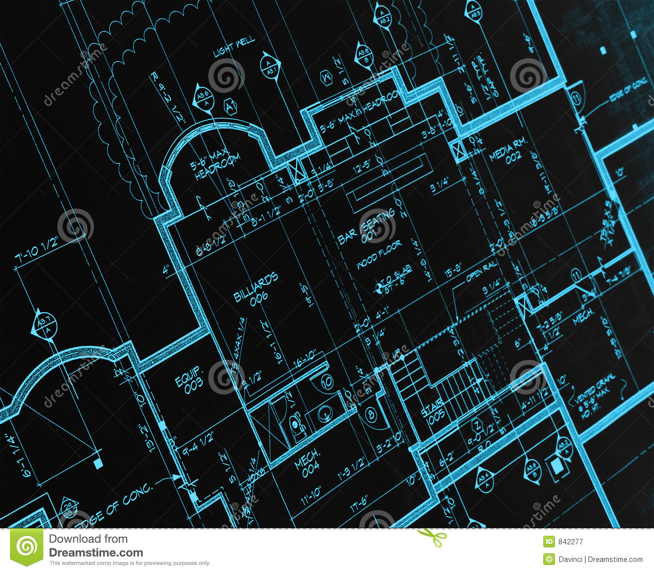 Incredible Absrtact Plans Stock Image Image Of Abstract Plot Draw Download Free Architecture Designs Embacsunscenecom