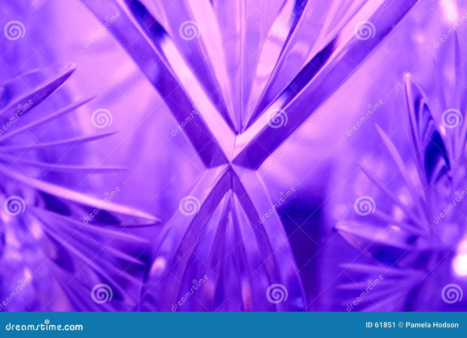 Download Abstact image stock. Image du lumière, configuration, couleurs - 61851