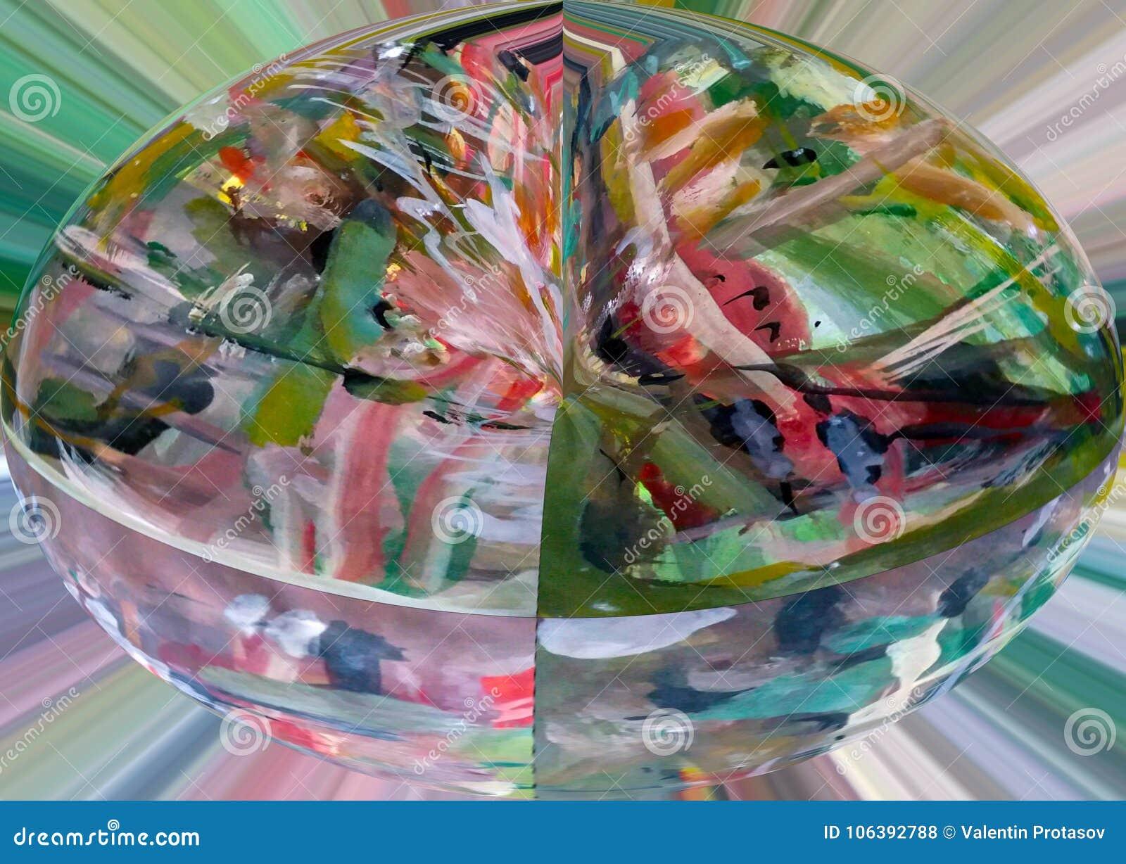 Abstracção Sumário Pintura retrato Textura textured uniqueness abstractions sumários texturas colorido cores Grap