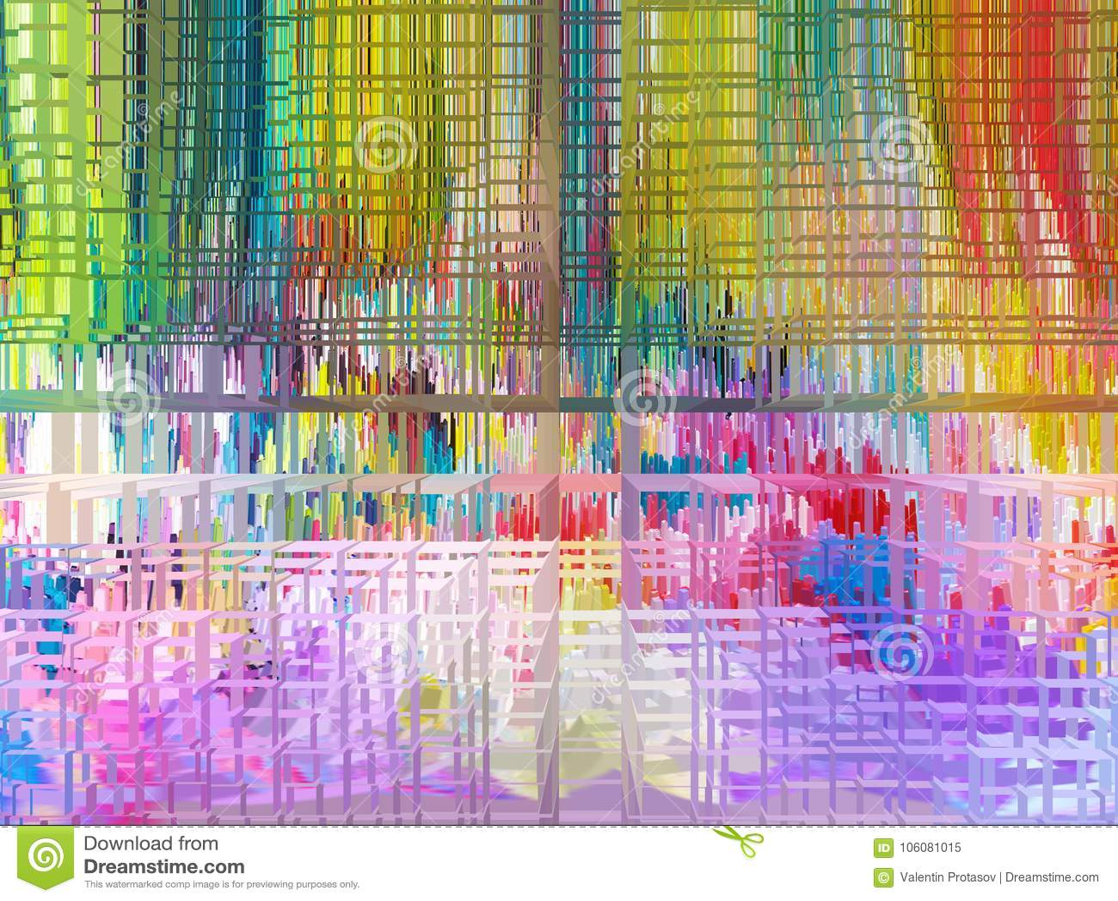 Abstracção Sumário Textura textured uniqueness abstractions sumários texturas