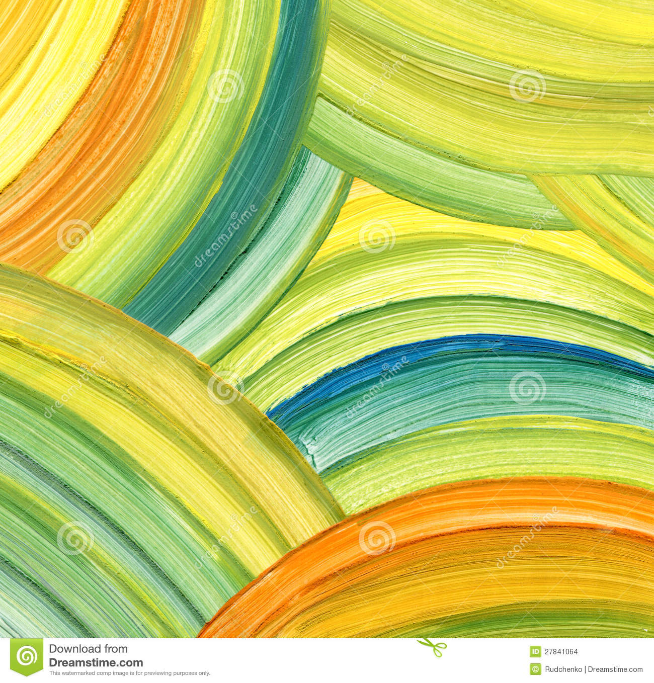 Abstract acrylic painting background stock photo image for Background painting ideas