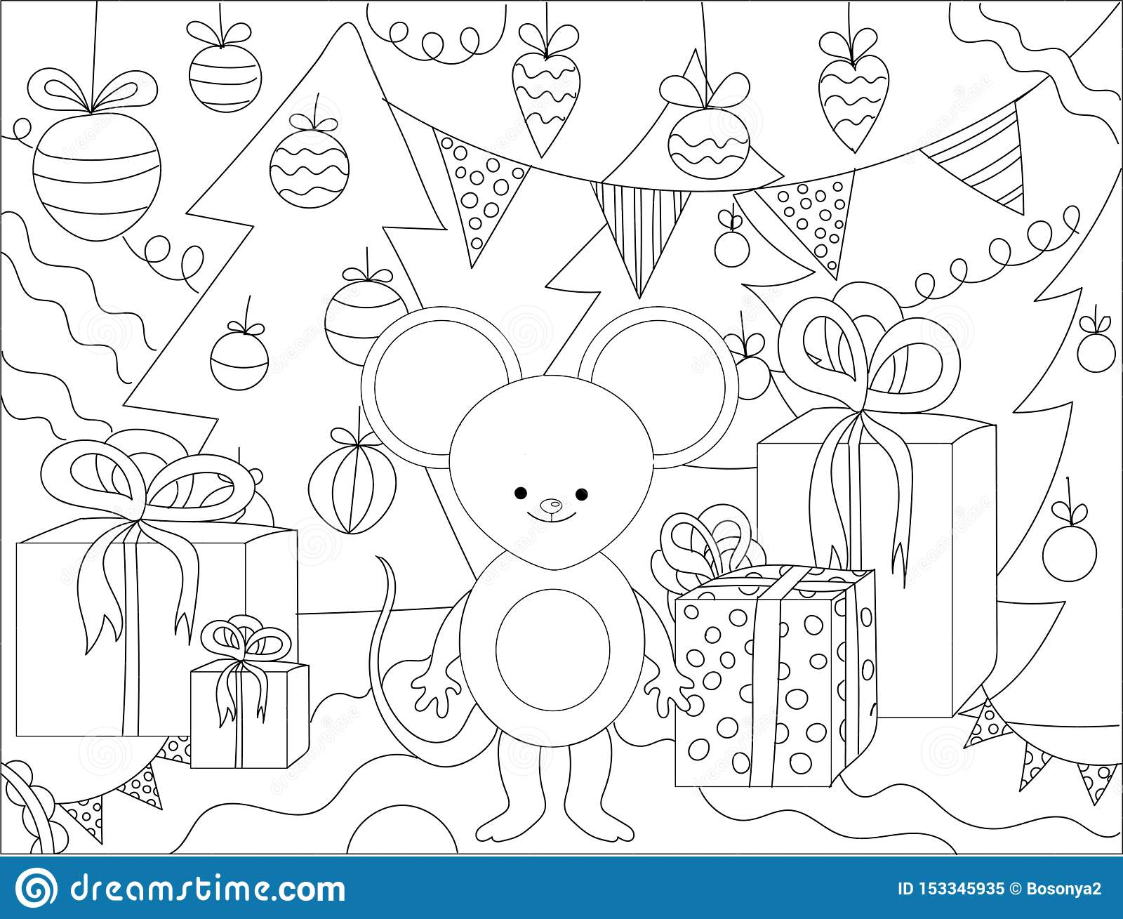 Spongebob and Squidward coloring pages for kids, printable free | 1309x1600