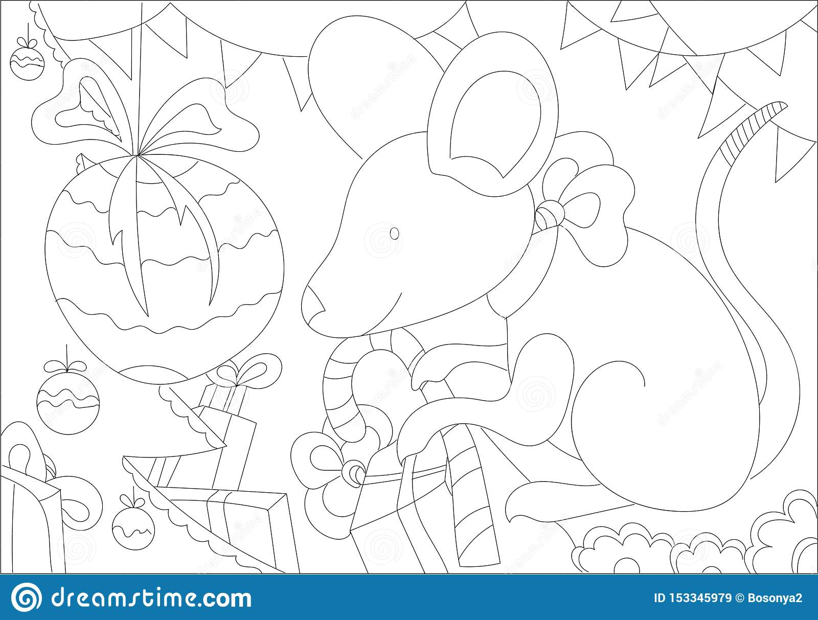 Charlie Brown and Christmas coloring pages for kids, printable ... | 1213x1600