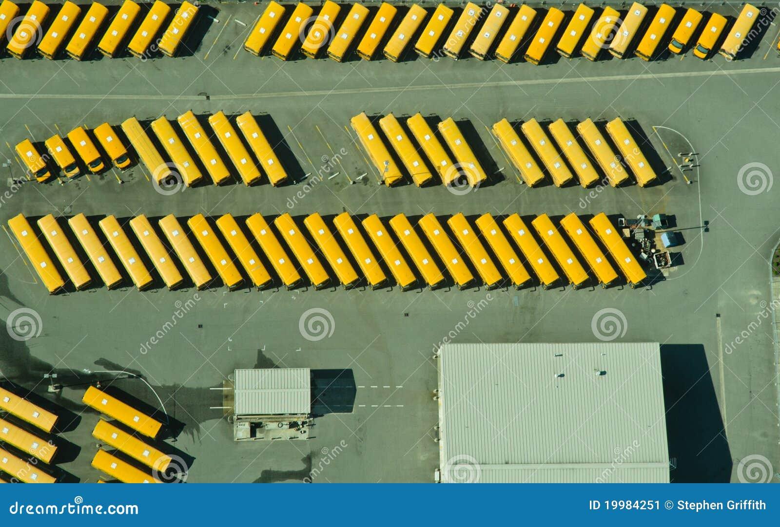 Abstract Aerial View O... Subway Vector