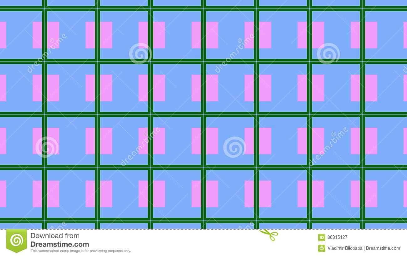 abstract animated color background stock video video 86315127