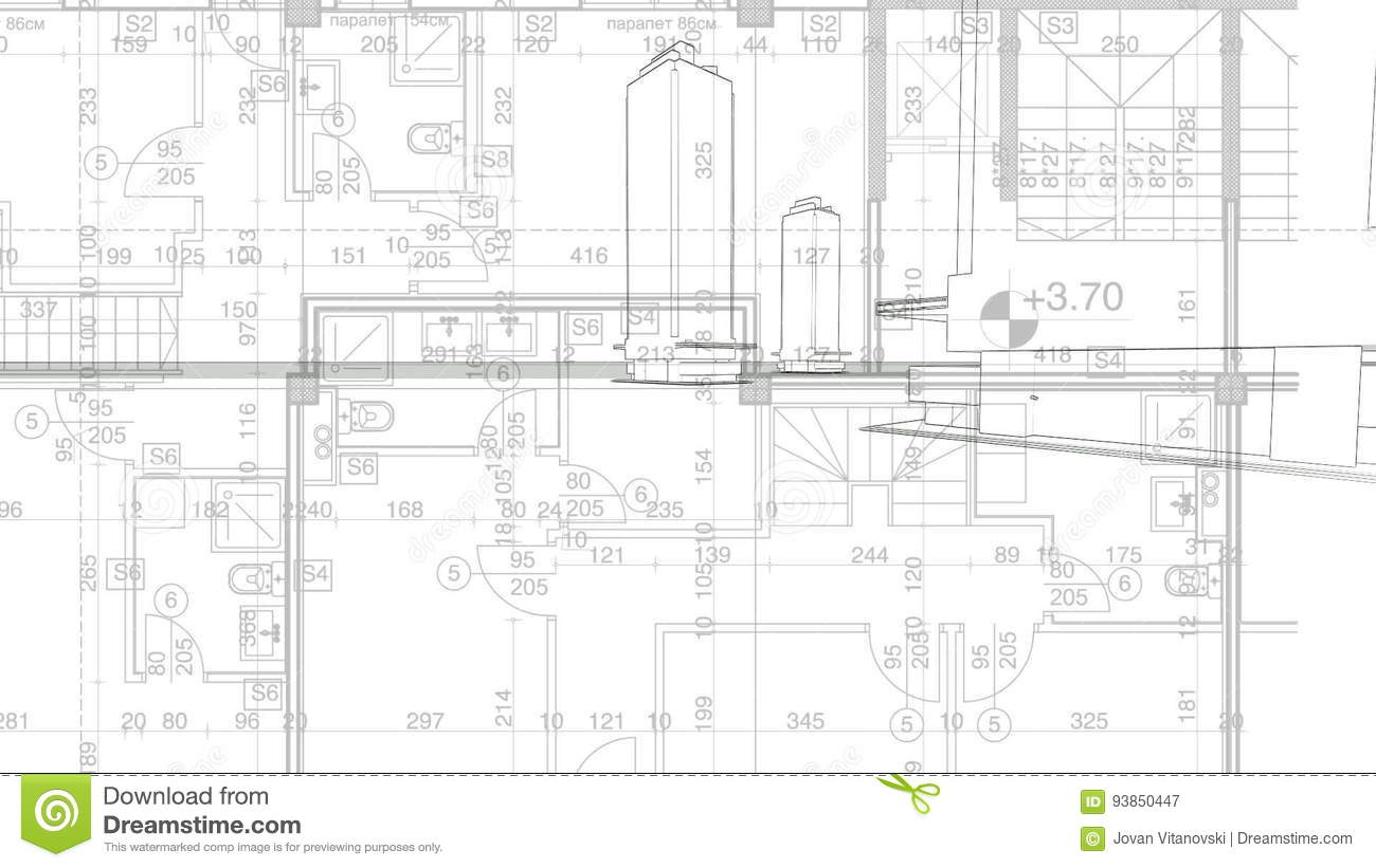 Abstract architecture background blueprint house plan with sketch abstract architecture background blueprint house plan with sketch of city animated in background stock video video of investment home 93850447 malvernweather Image collections