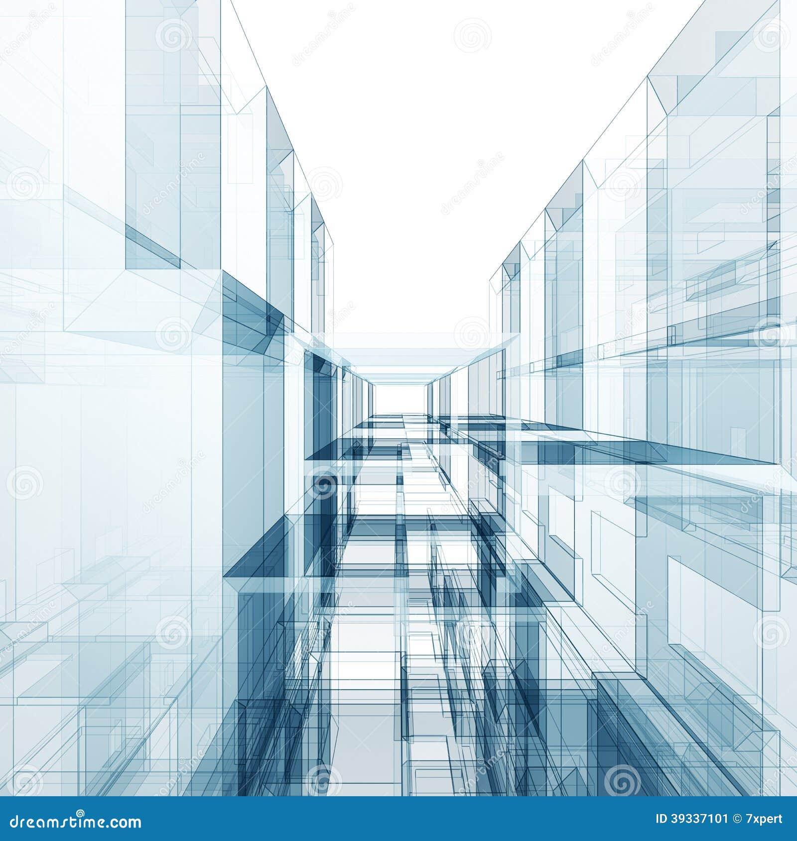 Architecture Design Background brilliant architecture design background backgrounds a to ideas