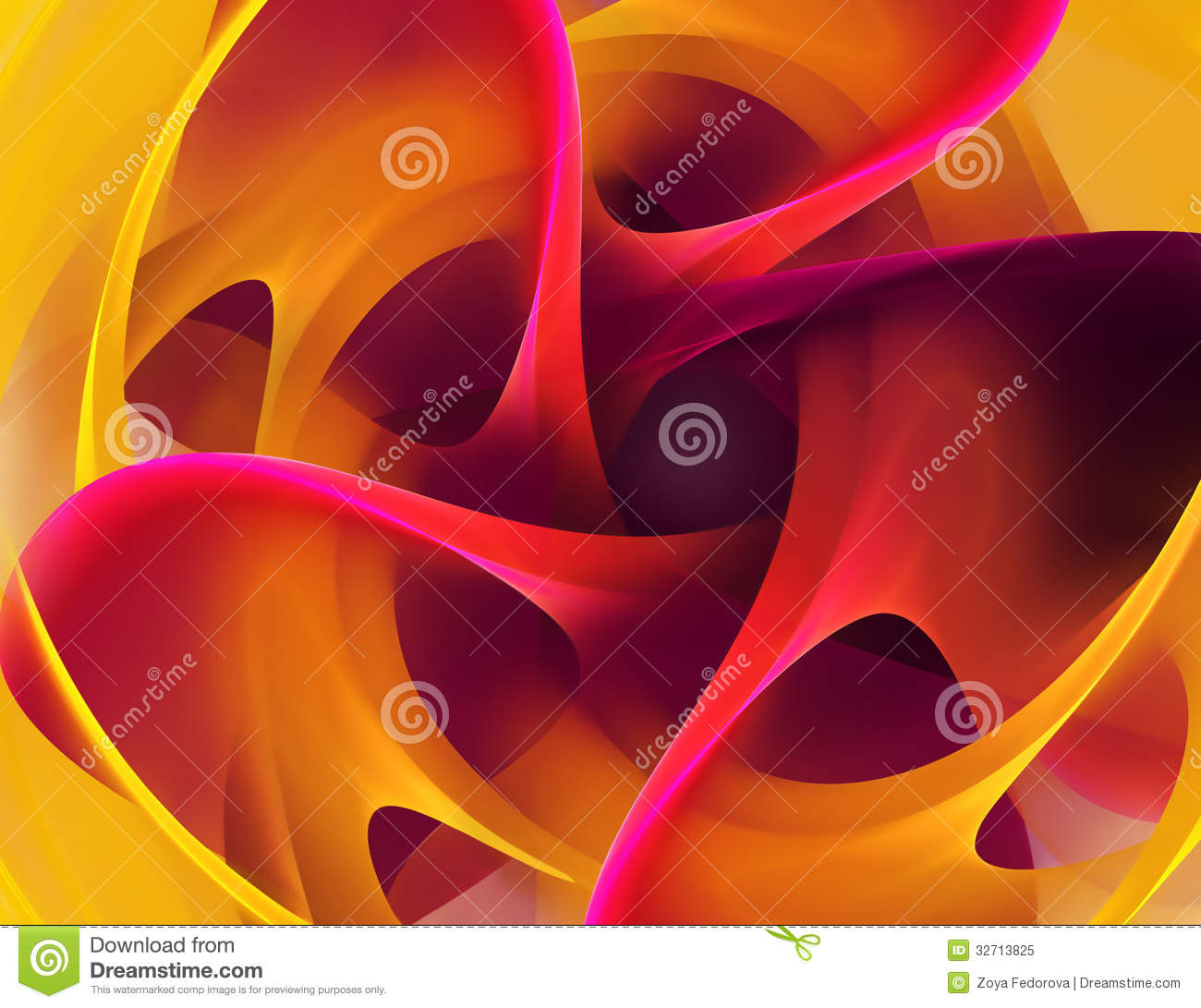 Abstract art background royalty free stock photo image for Bright vibrant colors