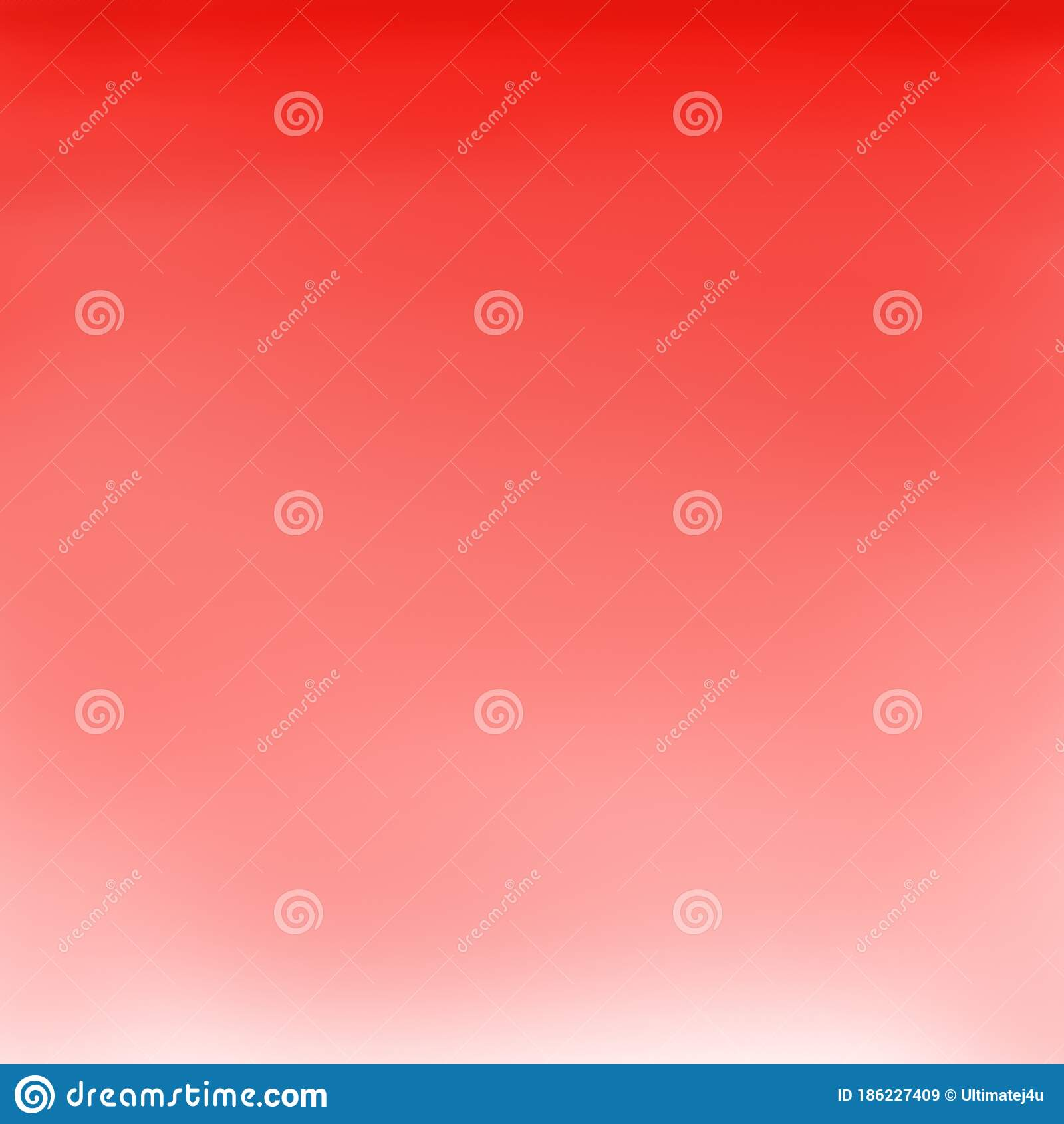 82 Rose Gold Cute Backgrounds Photos - Free & Royalty-Free Stock Photos  from Dreamstime