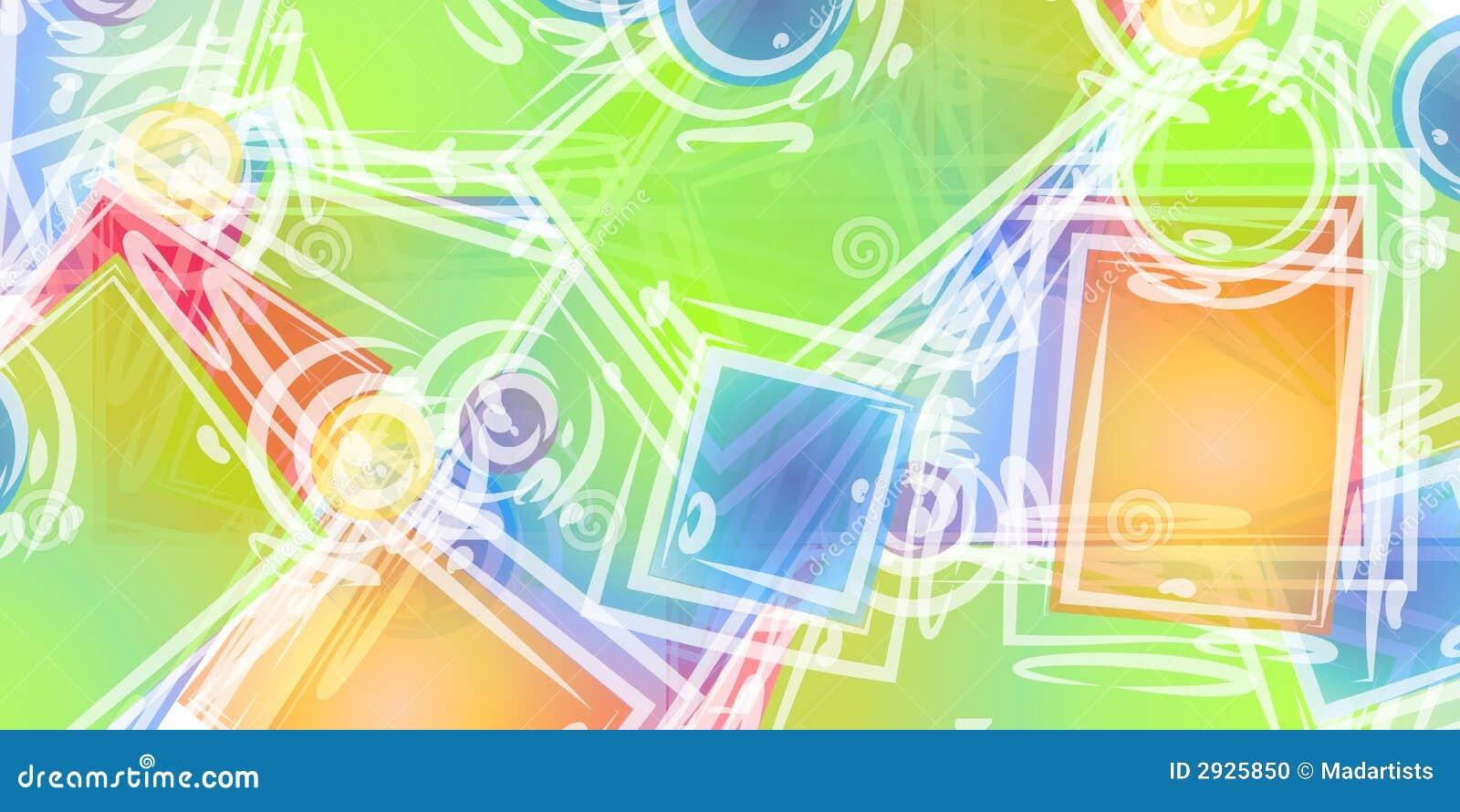 art artsy arty background - photo #6
